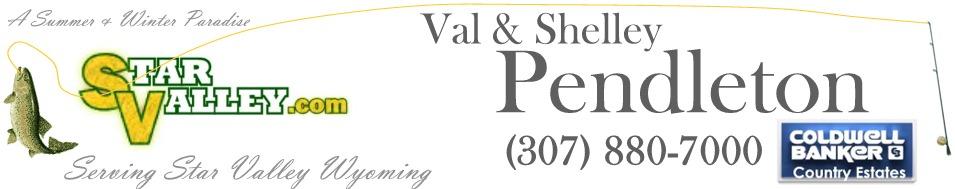 Star Valley Jobs